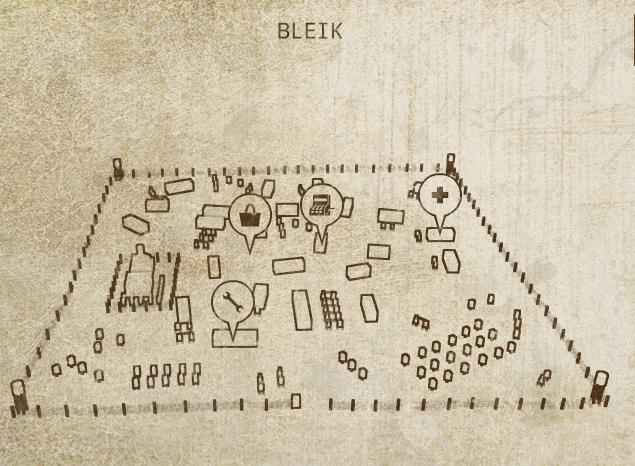 File:Bleik.png