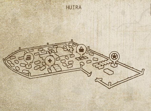 File:Huira.png