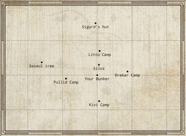 File:Starting Map.JPG