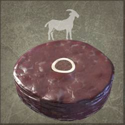 File:Goat Meat.jpg