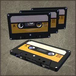 File:Music Records.jpg