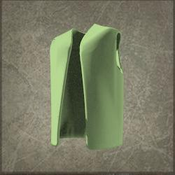 File:Green Vest.JPG