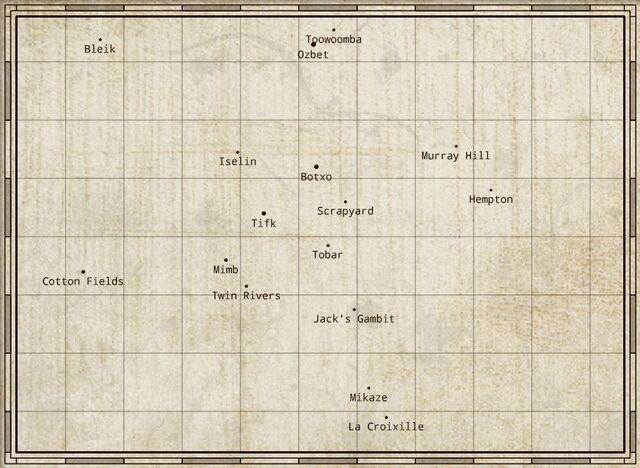 File:Janubi Map.JPG