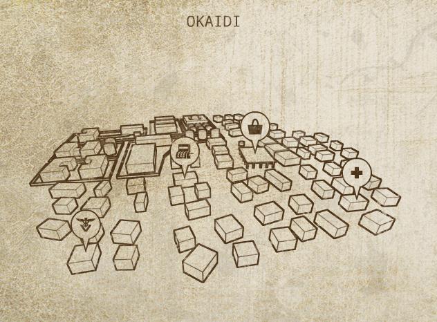 File:Okaidi.png