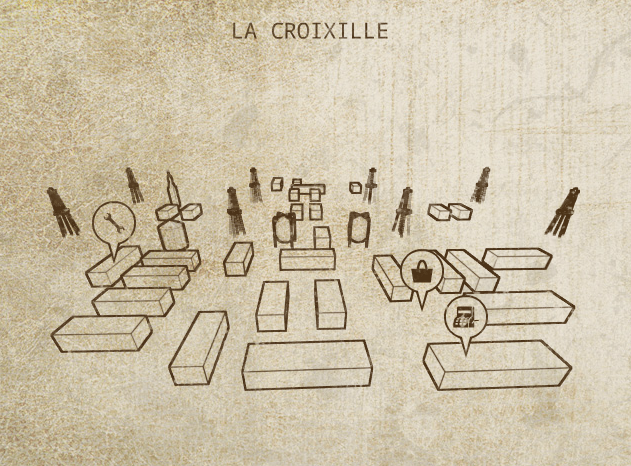 File:LaCroixille.png