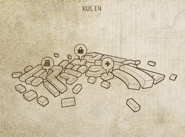 File:Kulin.png