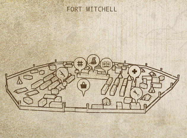 File:FortMitchell.png