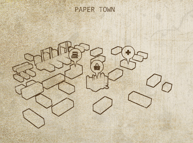 File:Papertown.png