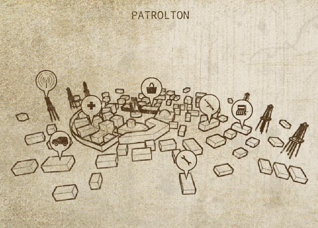 File:Patrolton.png