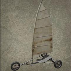 File:Sand Glider.png