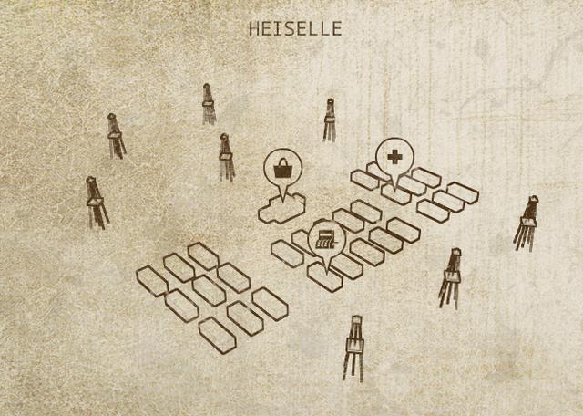 File:Caravaneer Towns - Heiselle.png