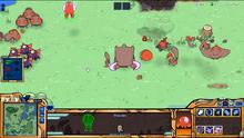 Zerg Screenshot