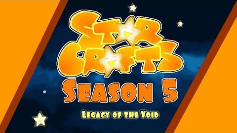Season 5 Episode 0