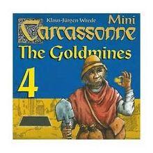 GoldminesPicture