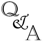 File:Q-A.jpg