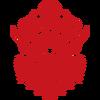Icon Nubatama