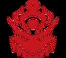 Nubatama