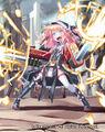 Battle Sister, Macaron (full art).jpg