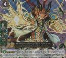 Sky Guardian Supreme Dragon, Impede Dragon