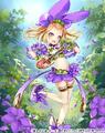 Augury Maiden, Ida (Full Art).png