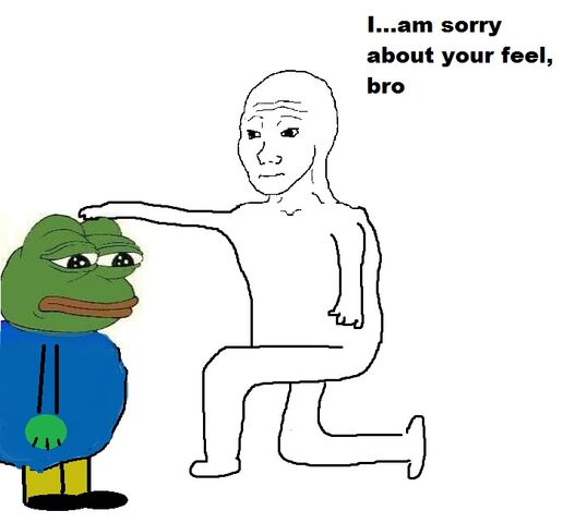 File:Feels-Bad-Man-Frog-Enough-20.jpg