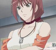 YuriUsui