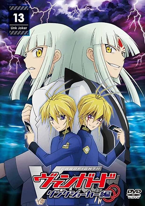 LJ-DVD13