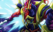 Dragonic Kaiser Vermillion (Anime-OP S2).png