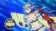 Player of the Holy Bow, Viviane (Anime-LJ-NC)