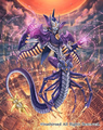 Bloating Deletor, Gio (Full Art).png