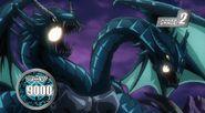 Berserk Dragon anime.jpg