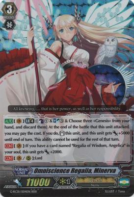 G-RC01-004EN-RRR