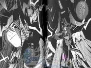 The Dark Dictator (Manga-SS)