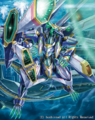Batteryboom Dragon (Full Art).png