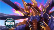 Armor Break Dragon (Anime-LJ-NC-2)