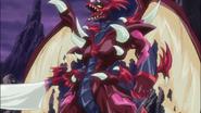Dragonic Overlord (Anime-CV-NC)