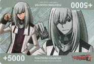 GTD05-CounterBack