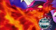 Dragonic Overlord (Anime-LJ-NC-8).png