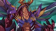 Armor Break Dragon (Anime-LJ-NC)