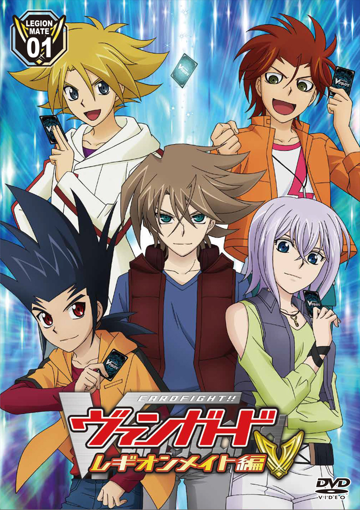 LM-DVD1