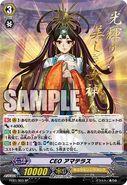 FC01-S03-SP (Sample)