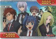 MiyajiHighSchool-Counters