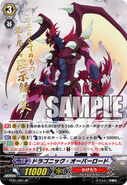 FC01-S07-SP (Sample)
