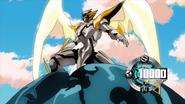 Enigman Storm (Anime-G-NC)