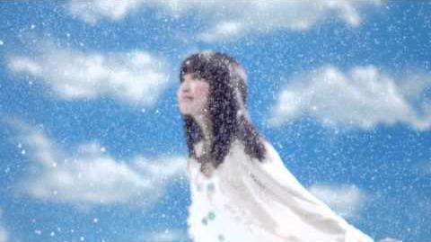 麻生夏子「ダイヤモンドスター☆」PV