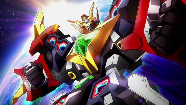 File:Super Dimensional Robo, Daikaiser (Anime-LJ-NC).png