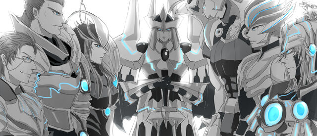 File:Royal Paladin pic 1.jpg