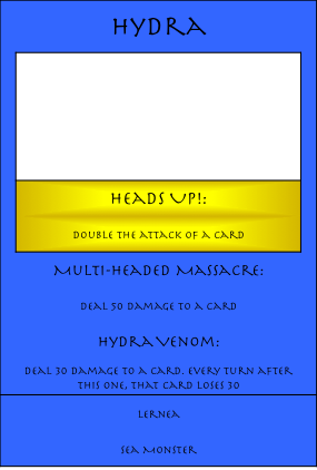File:Hydra Card.png