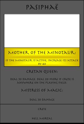 File:Pasiphaë Card.png