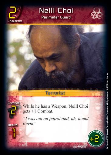 Neillchoiperimeterguard